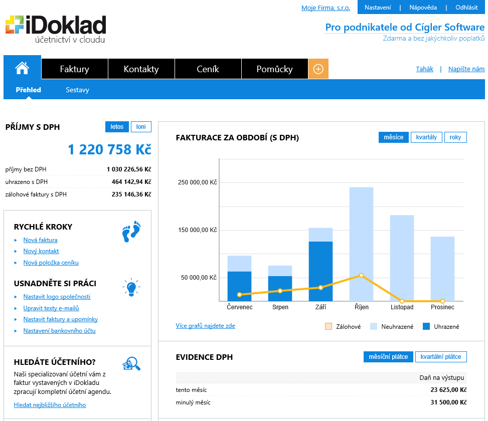 idoklad_dashboard_new