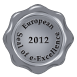 Seal of e-Excellnece